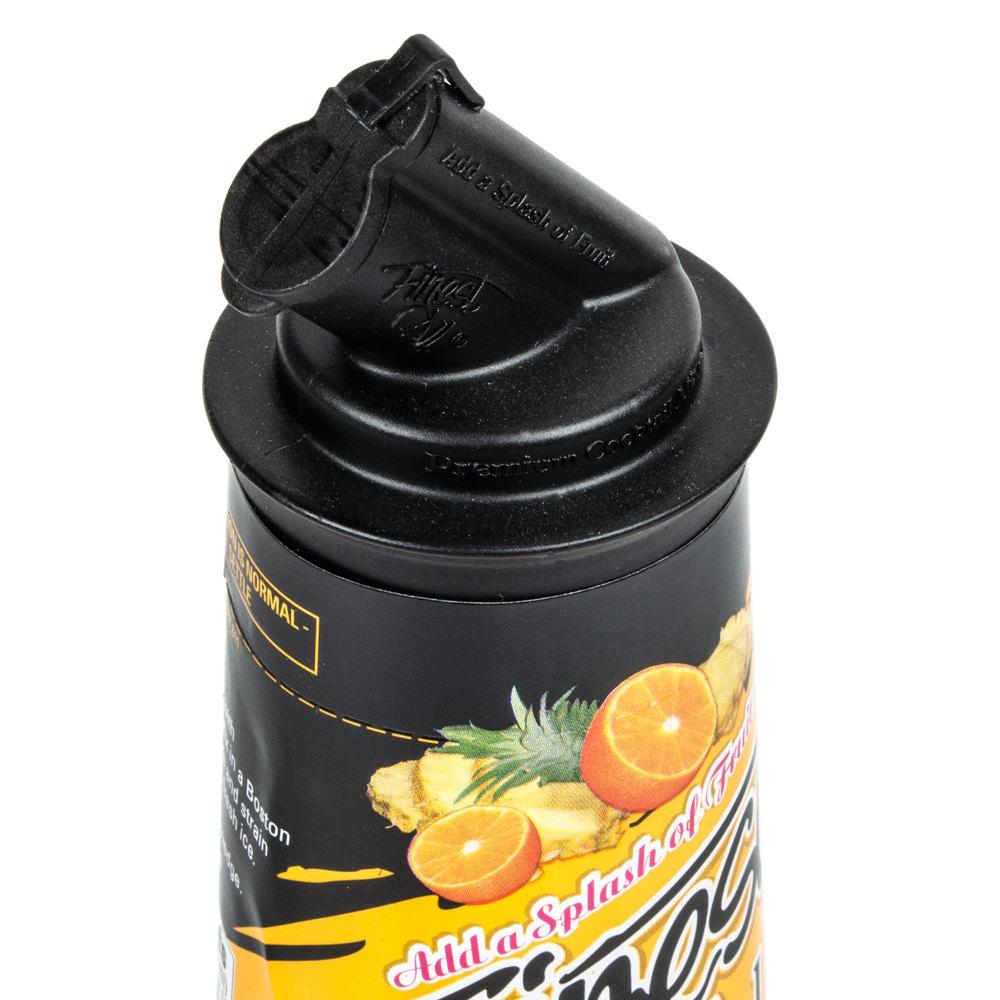 Finest Call Premium Mai Tai Drink Mix 1 Liter