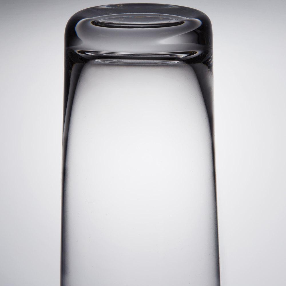 Spiegelau 9008012 Classic Bar 12.25 oz. Longdrink