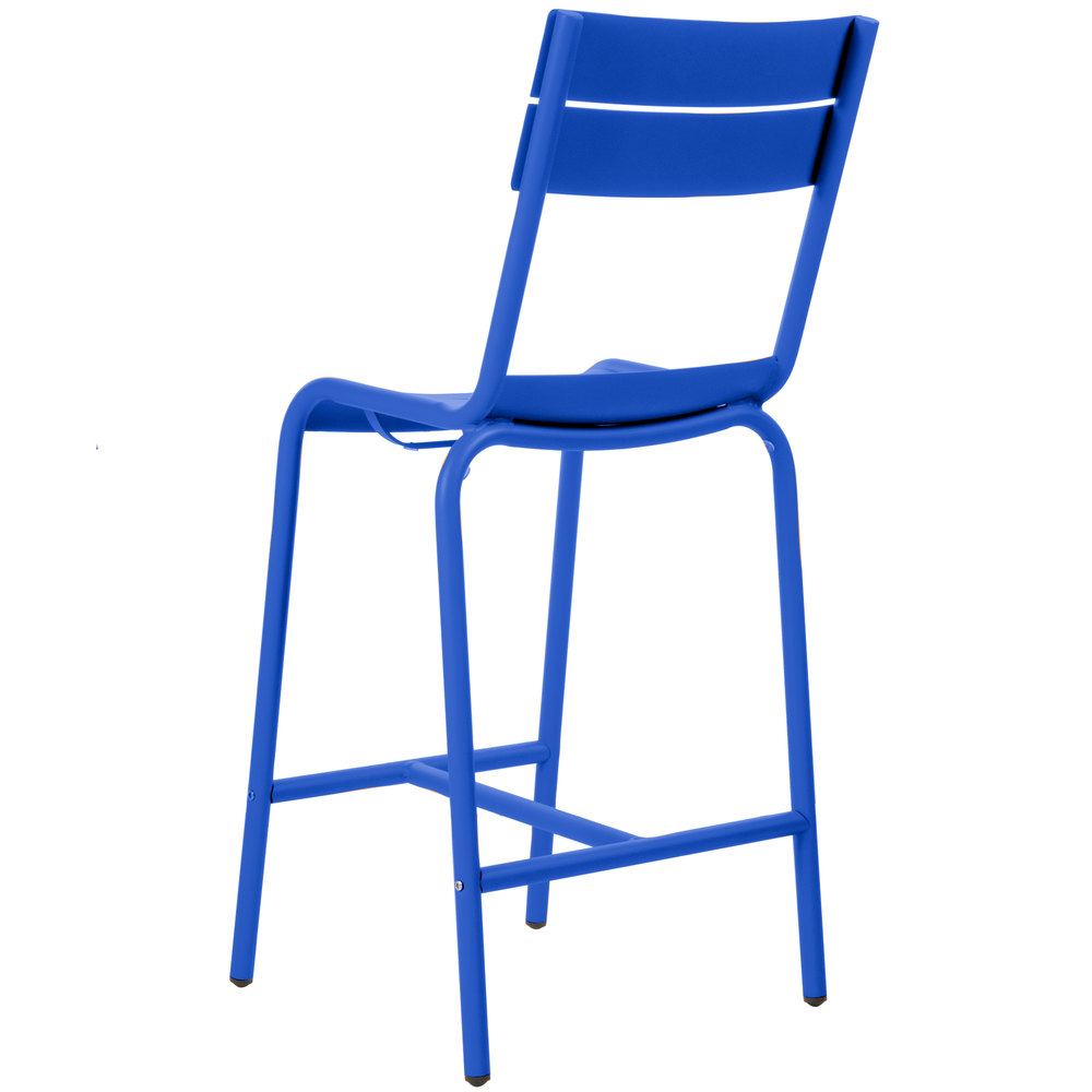 Aluminum outdoor chair - Main Picture Image Preview Image Preview