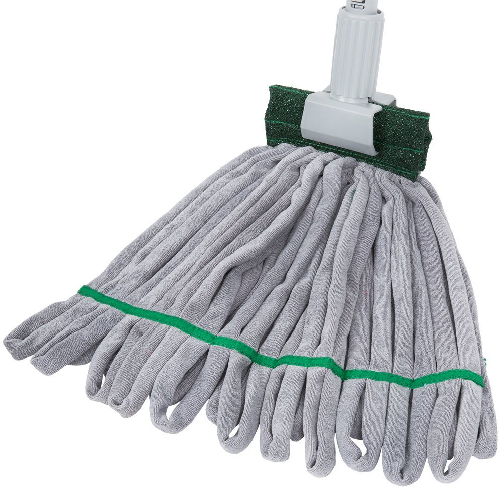 image preview - Mop Head