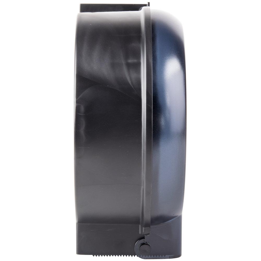 Bobrick Clic Multi Roll Toilet Tissue Dispenser