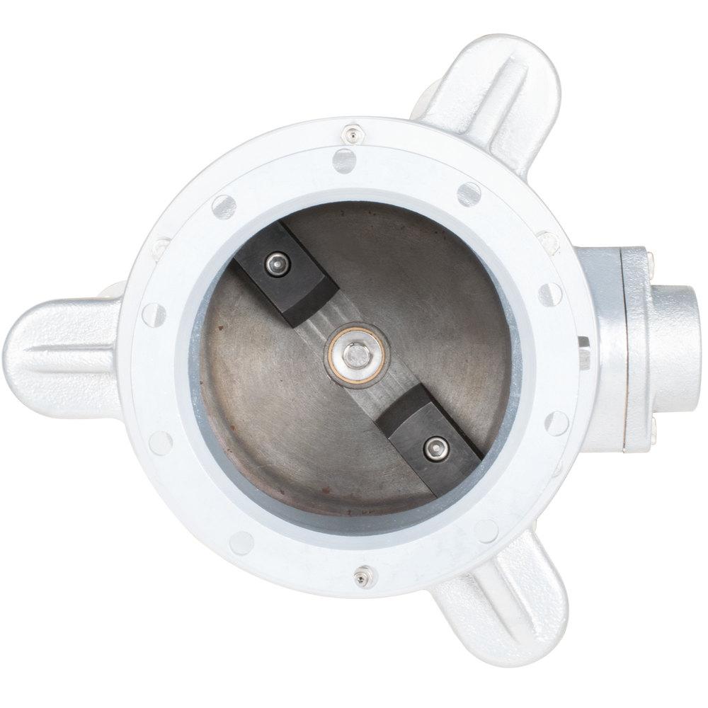 Hobart Disposal Wiring Diagram. Hobart Dishwasher Electrical ... on hobart c44a wiring schematic, hobart dishwasher electrical wiring, hobart parts, hobart dishwasher schematics,