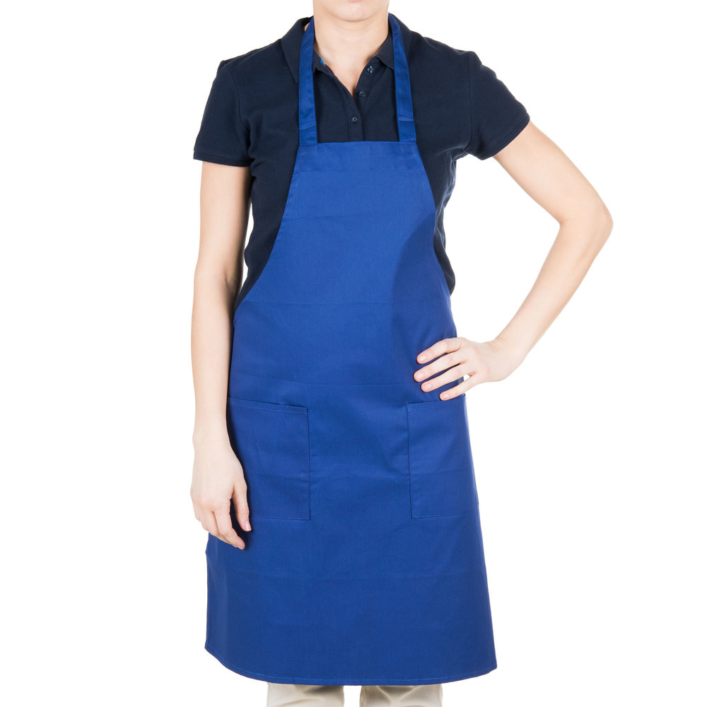 Blue apron equivalent -  Image Preview