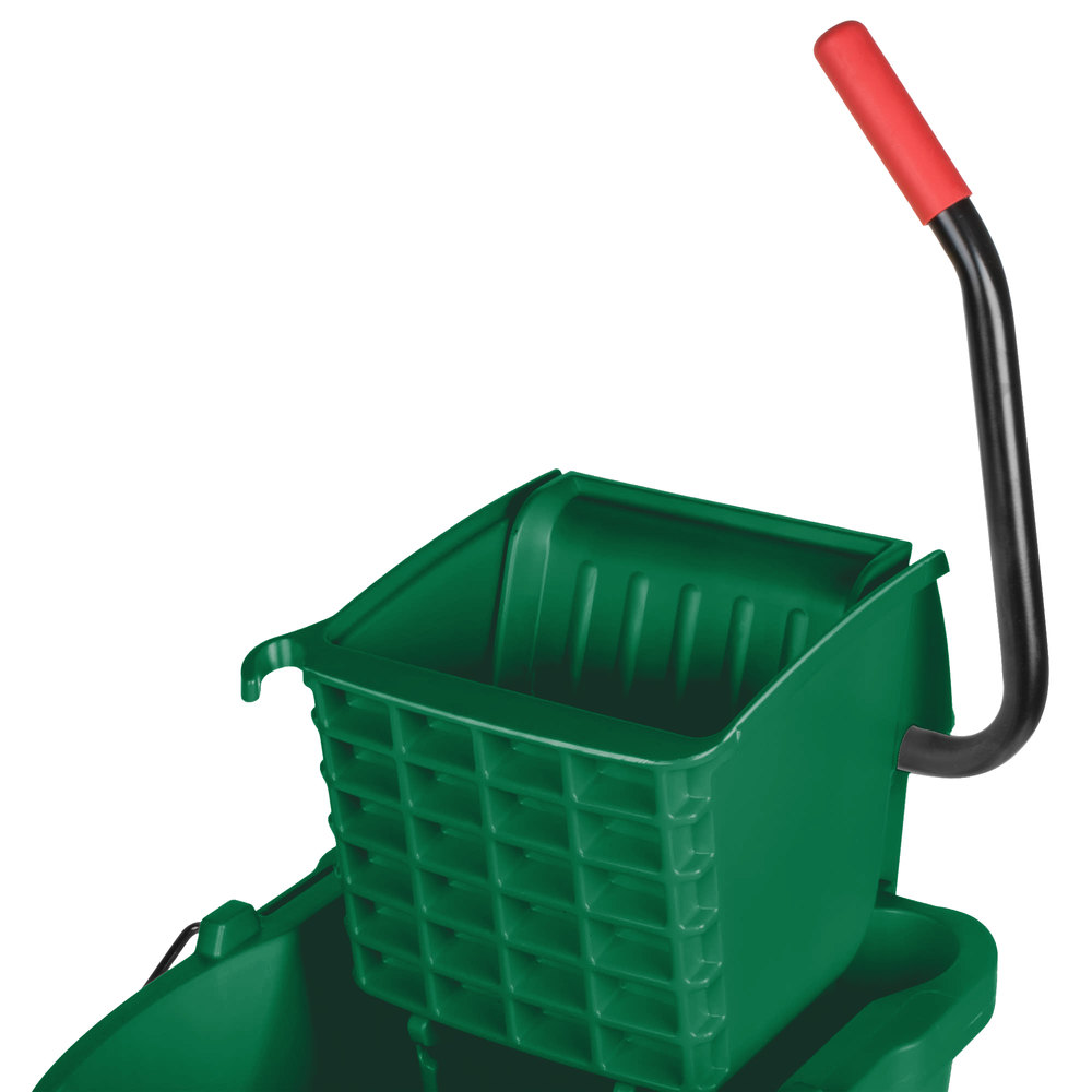 274MO RINGR in addition 690758888GN also Deco Breeze together with Rubbermaid Brute Mop Bucket Wheels in addition Rubbermaid Mop Bucket  bination Yellow. on rubbermaid wringer parts