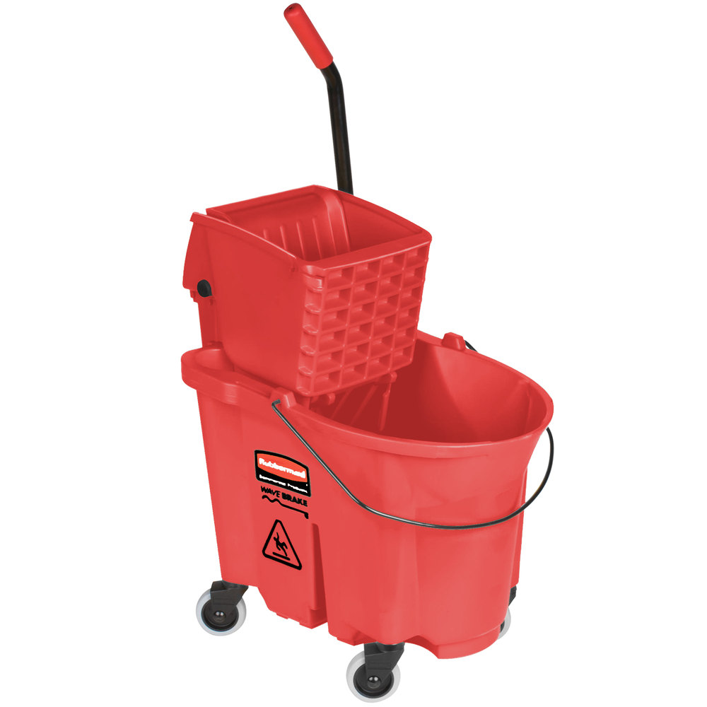 Rubbermaid Mop Bucket Home Depot The Gold Smith as well Floor Cleaner moreover Rubbermaid Mop Bucket Home Depot The Gold Smith also 26009862 as well  on rubbermaid replacement mop wringer spring