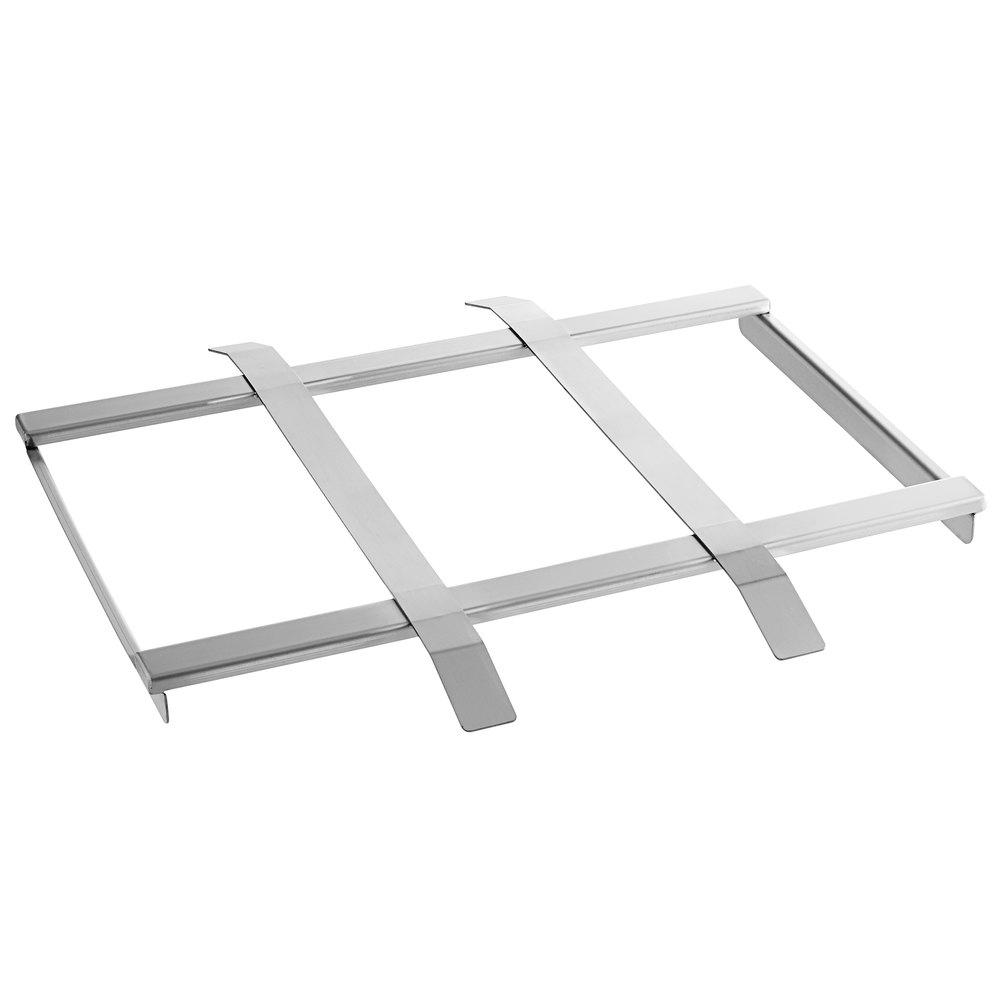 Regency 20 inch x 20 inch Slide Bar