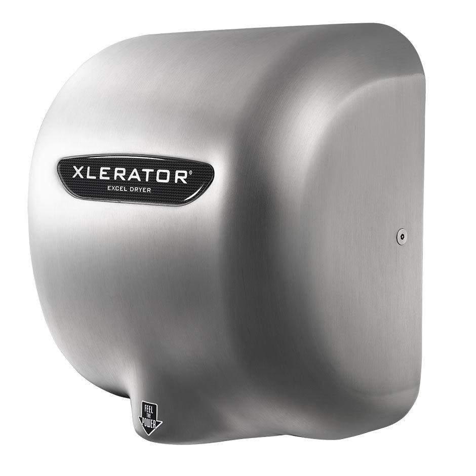 936597 excel xl sb xlerator stainless steel high speed hand dryer 208 xlerator hand dryer wiring diagram at n-0.co