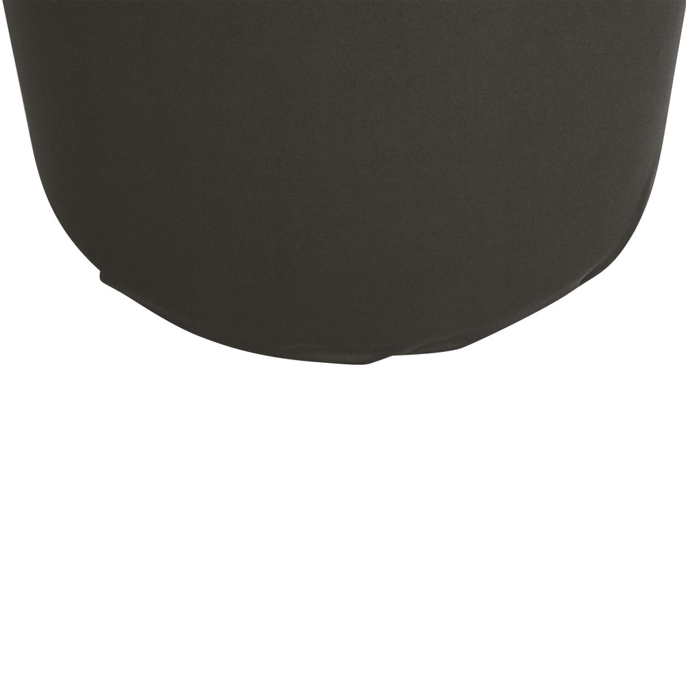 Kitchen Cabi  Door Glass Inserts together with 557526W55046 likewise 204274022 as well John Bar t English Small Sword together with 557526W55512. on decorative trash can covers 55 gallon