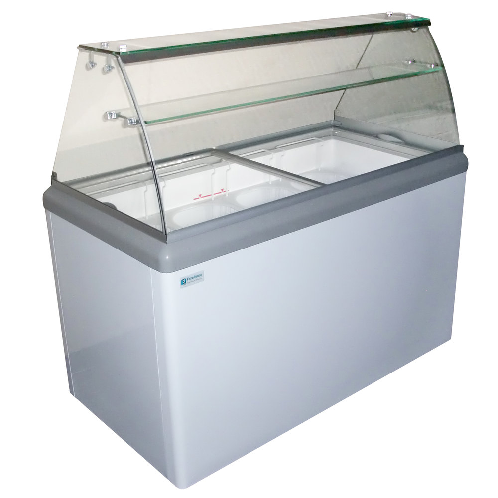 cabinet gelato cabinets italian suppliers alibaba ice cream at com dipping and used showroom manufacturers