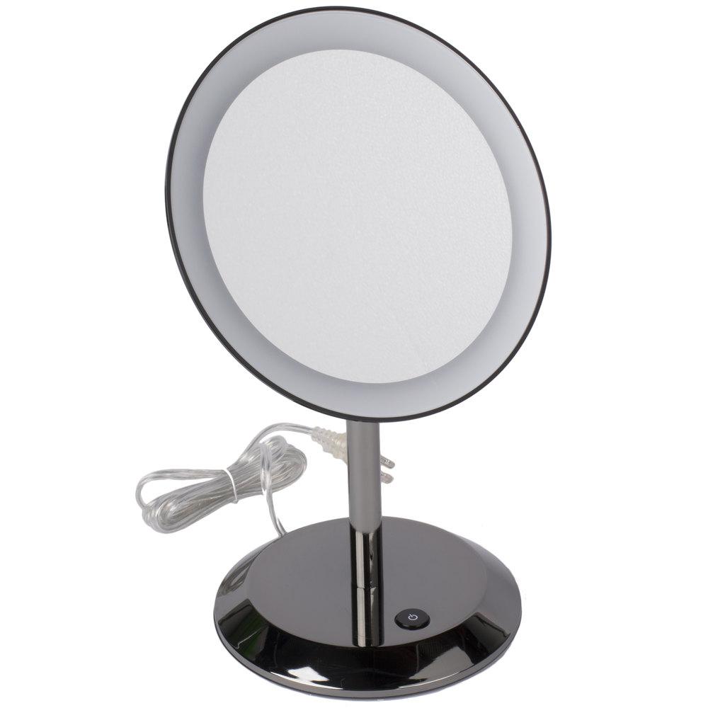 conair makeup mirror. main picture · image preview conair makeup mirror