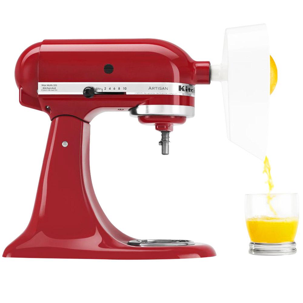 Target Kitchen Mixers On Sale ~ Kitchenaid mixers on sale target