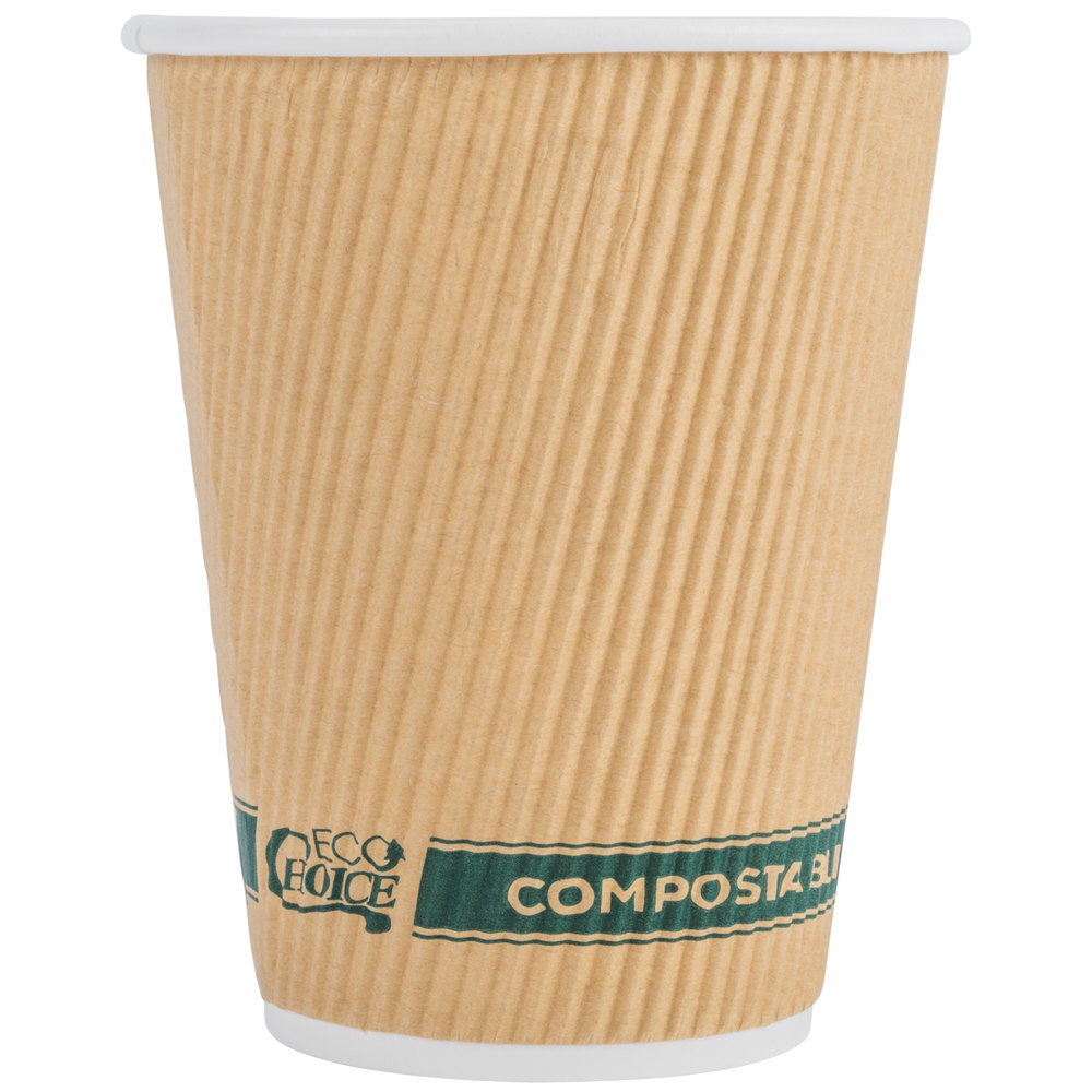 55aab096dbd Paper Hot Cups | Paper Coffee Cups