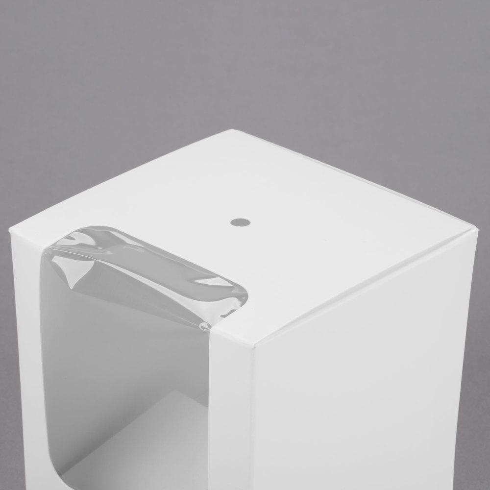 apple box. image preview apple box