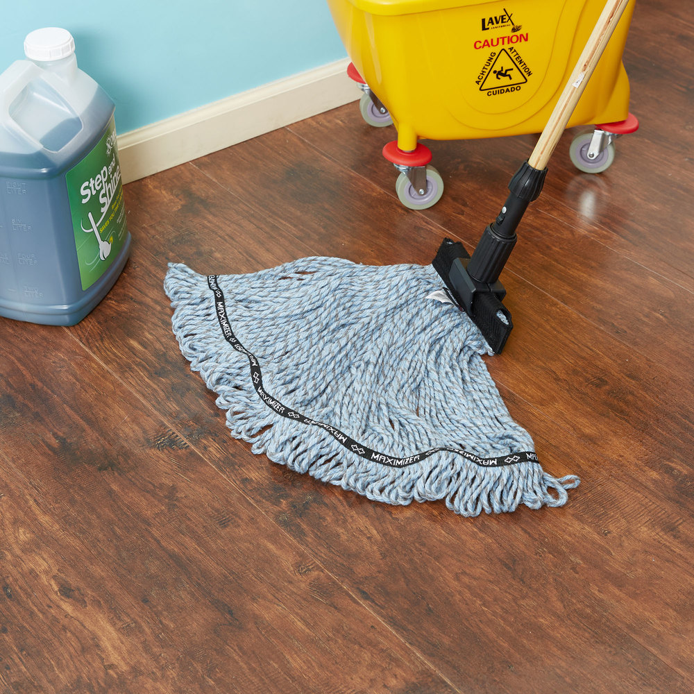 100 mop for laminate floor floor best cleaner for laminate