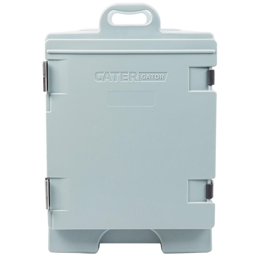 Portable Hot Box | Mobile Hot Box