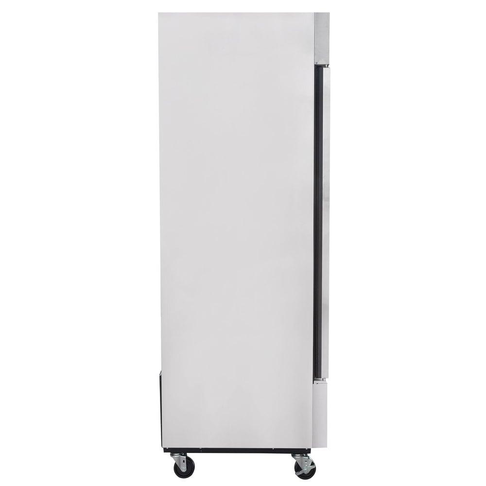 True Freezer T 19f Wiring Diagram Solutions 23f Manufacturing Diagrams Efcaviation Com Refrigeration Gdm 26 Hc Tsl01 30 One Section Glass