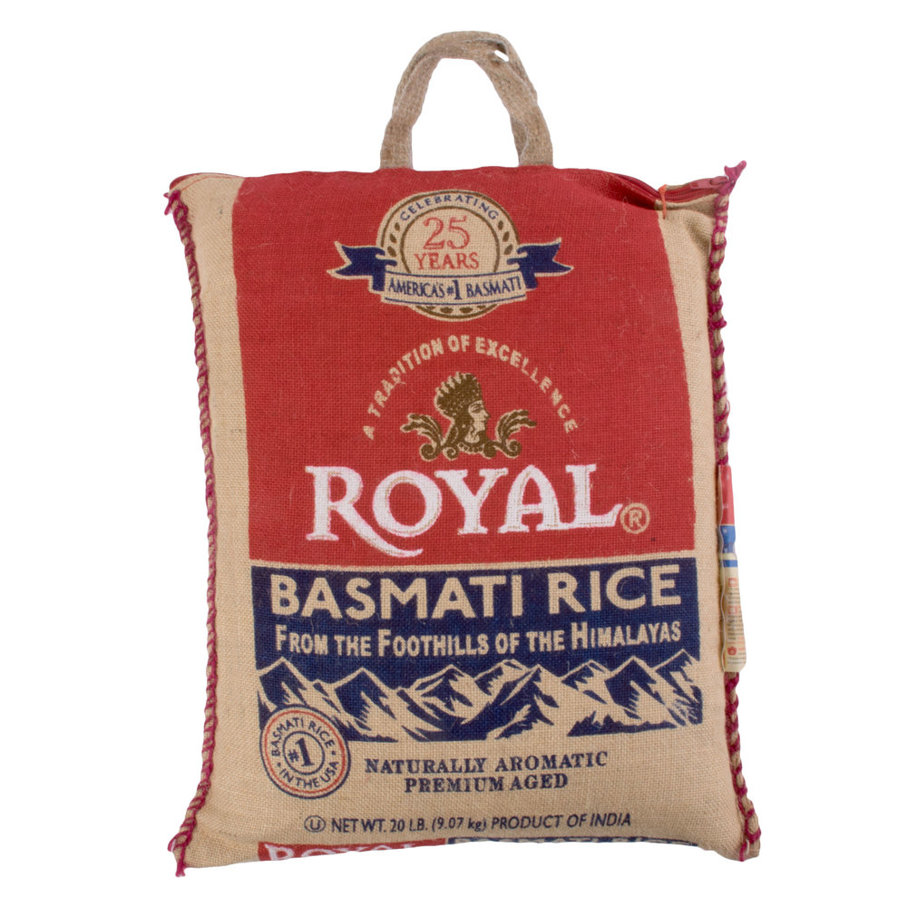 how to make brown basmati rice on the stove