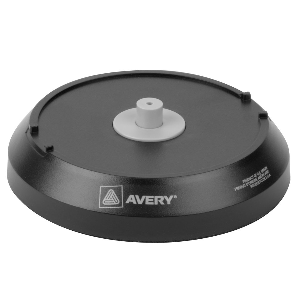 Avery 5699 cd dvd label applicator for Avery disc labels