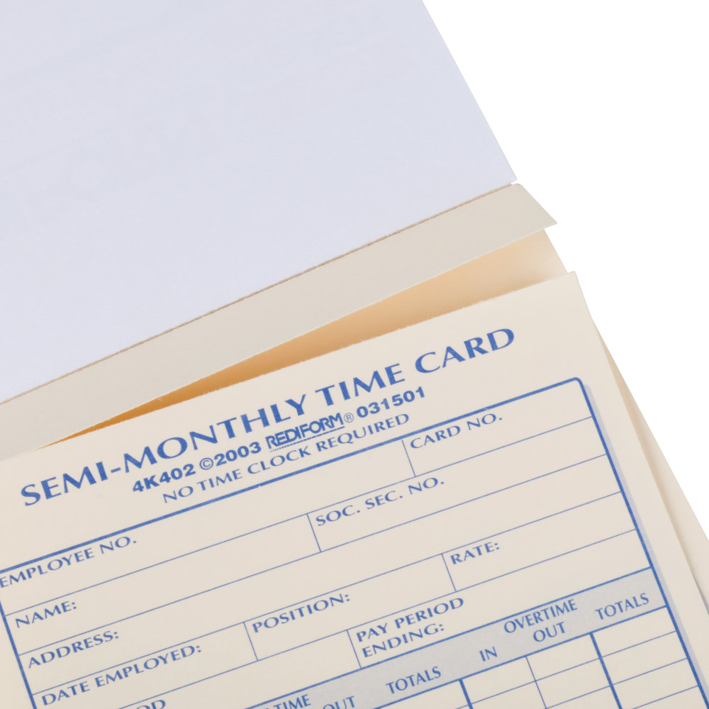 semi monthly home budget template budget templates