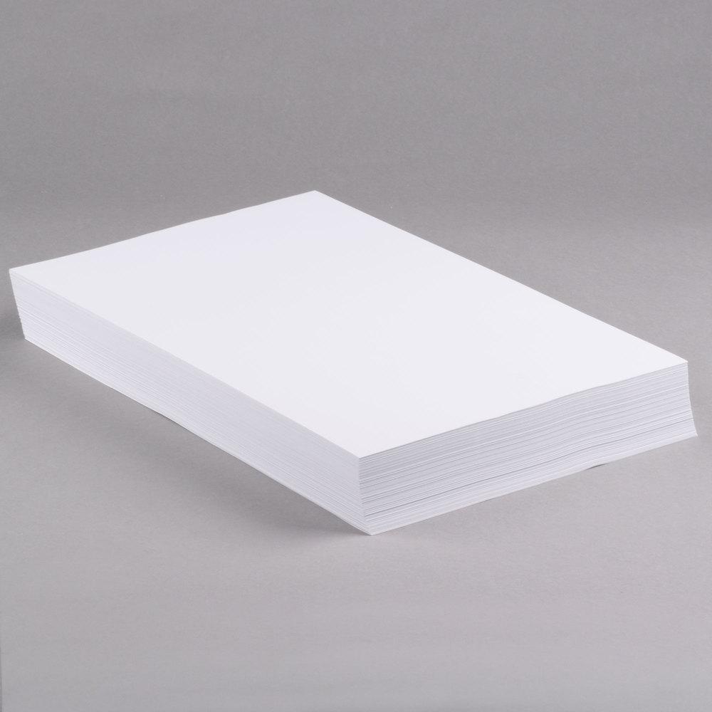 ream copy paper 7530015399831, copy paper, 8 1/2 x 11, white, 500 sheets/ream, 10 reams/box.