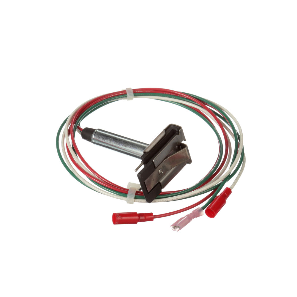 Pivot Pin Assembly : Master bilt top hinge pin assembly d