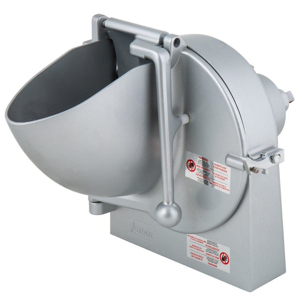 Types of Mixers | Best Commercial Mixer Buying Guide