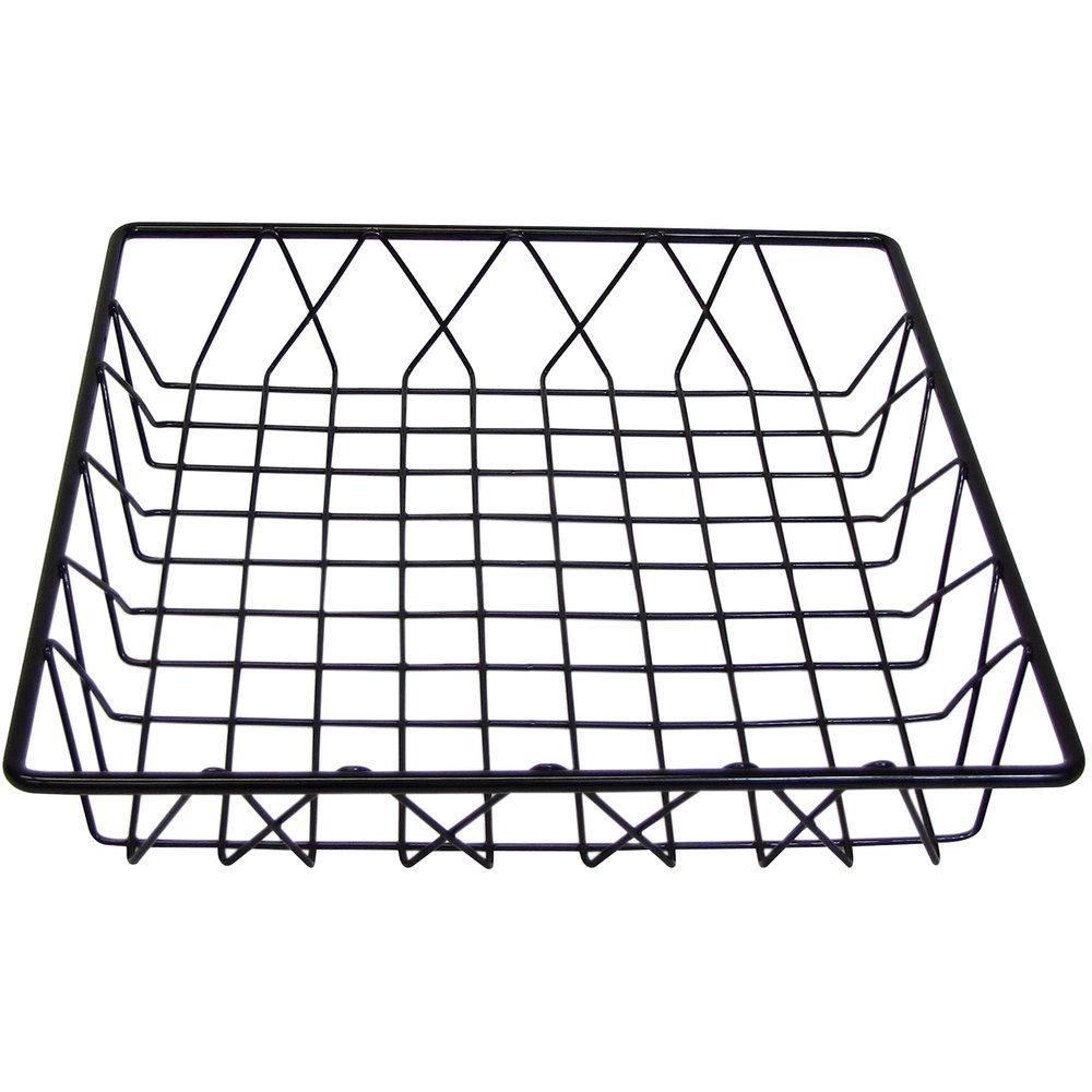 Plastic Bread Baskets | Plastic Bakery Baskets