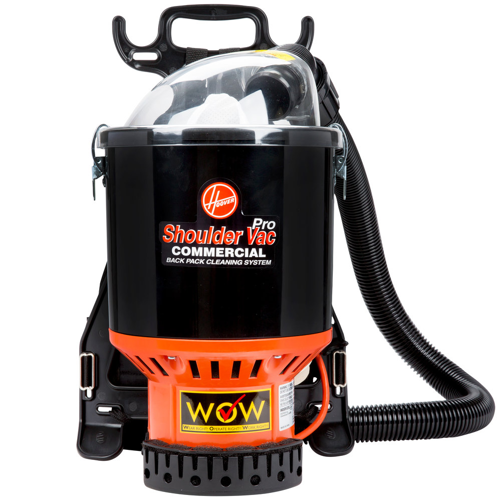 Photo Carpet Cleaner Hoover Images Best Steam