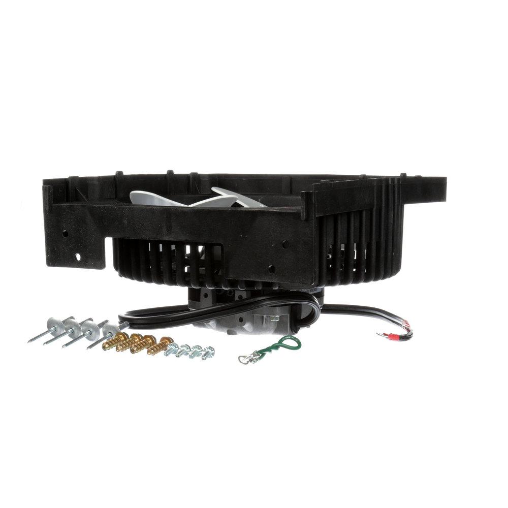 Victory 52083301 Condensor Fan Motor Blade