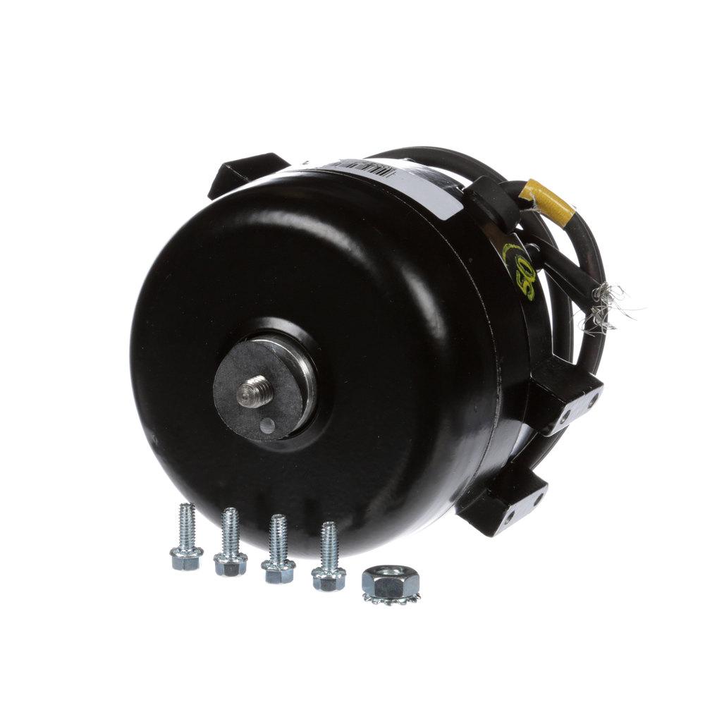 True Refrigeration 800472 Evaporator Fan Motor