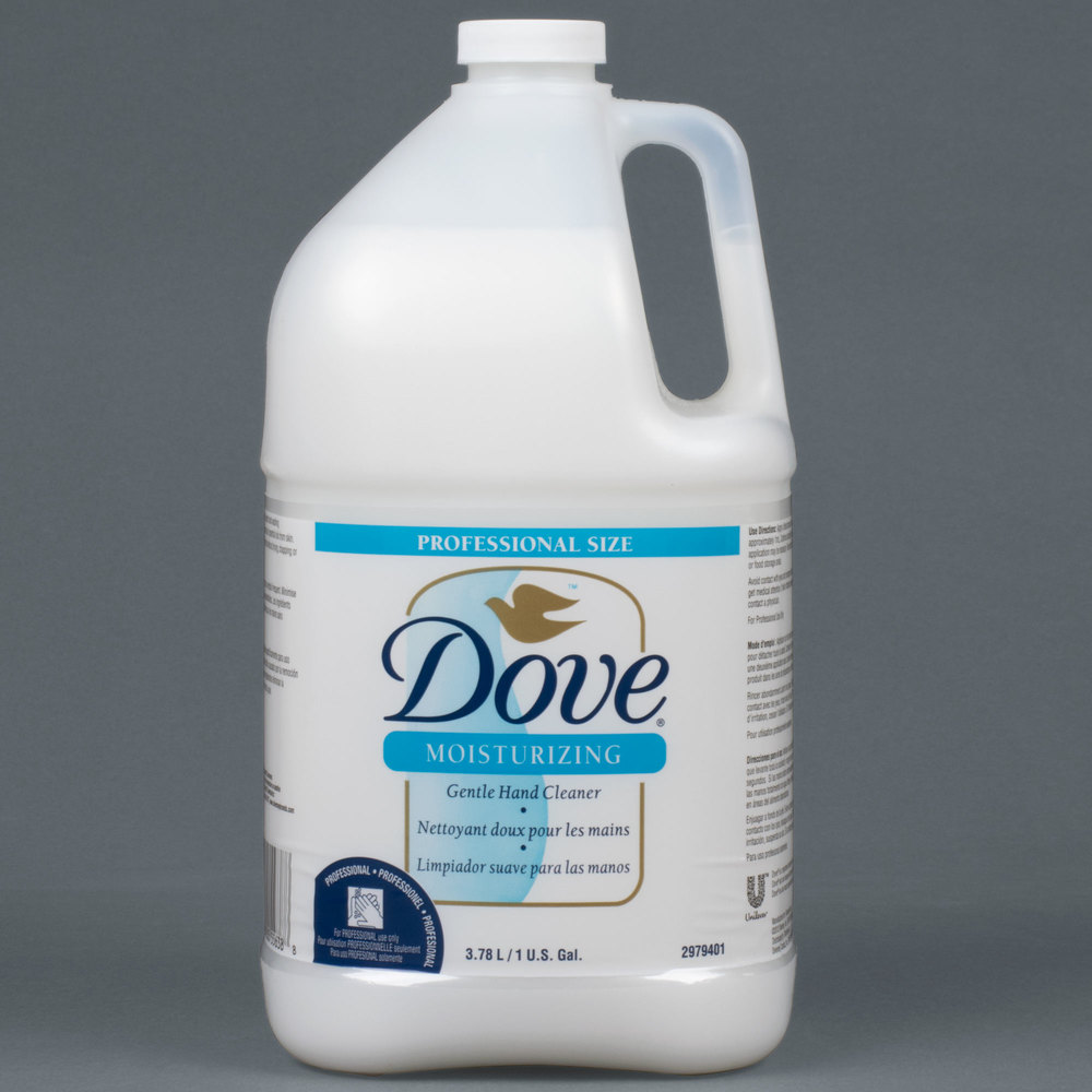 """dove case Dove """"real beauty"""" imagery was precisely executed • illumination throughout  with curved lines echo brand character • sufficient white space to communicate."""