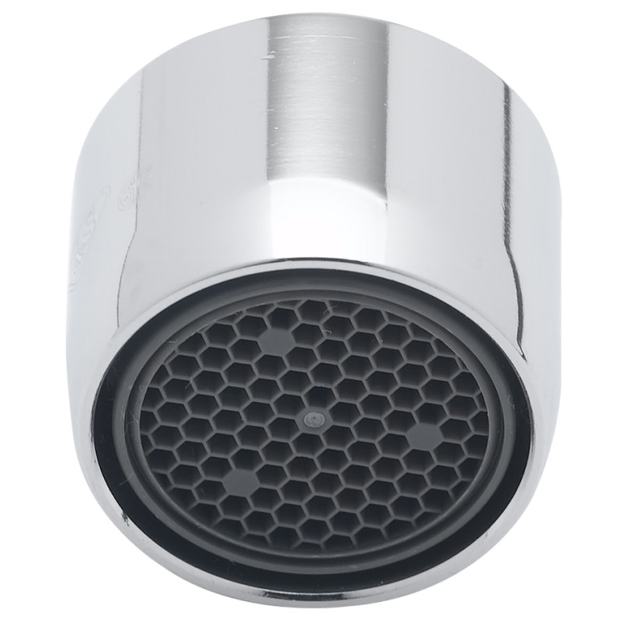 Faucet Aerators & Flow Regulators - WebstaurantStore