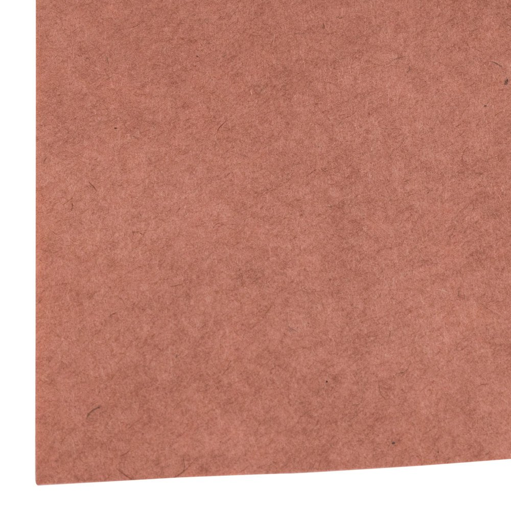 where to buy butcher paper I need to get butcher paper for this project i'm working on, but everywhere i called they only have it sold by the roll does anyone know where i can buy.