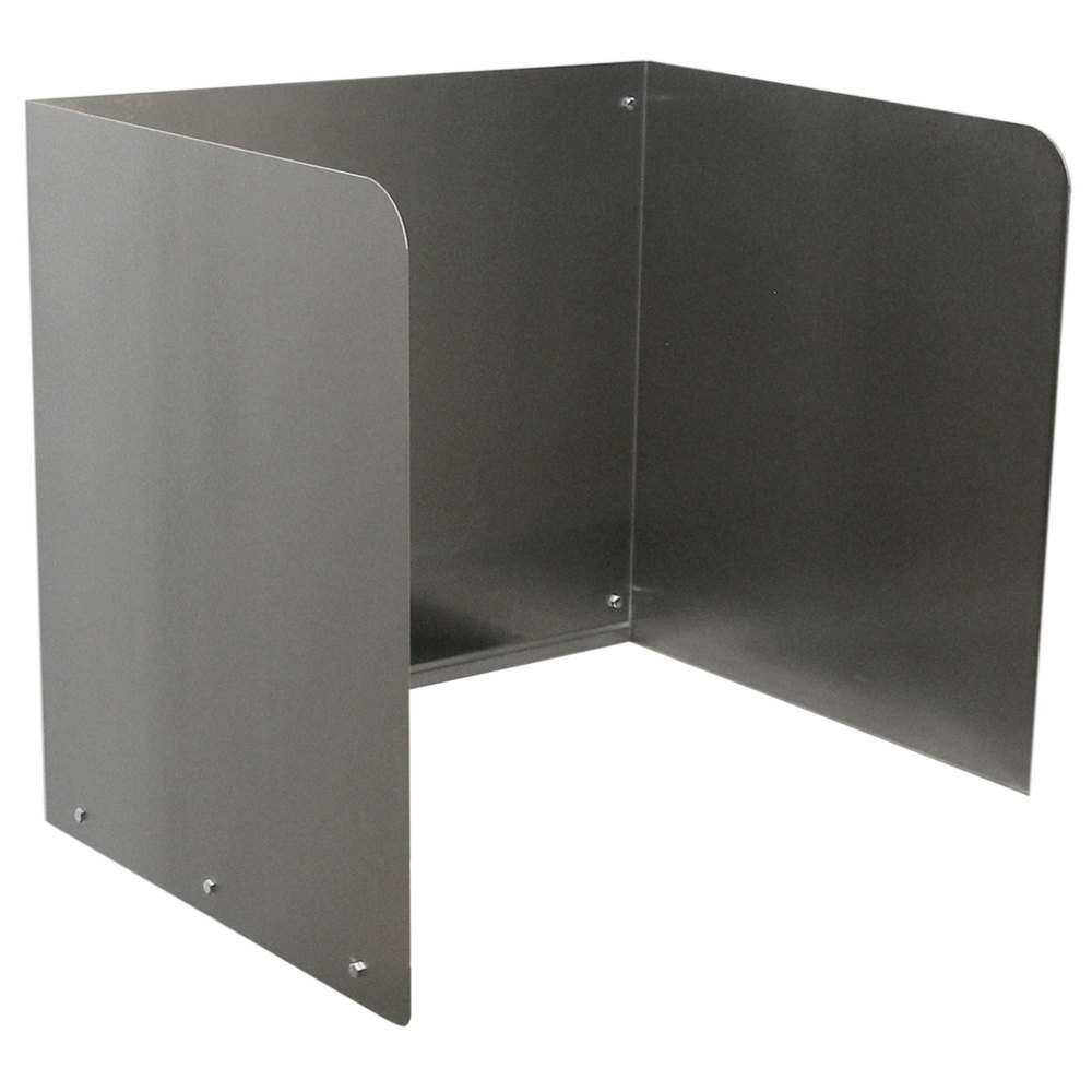 - Commercial Mop Sinks: Stainless Steel, Floor Mounted, & More