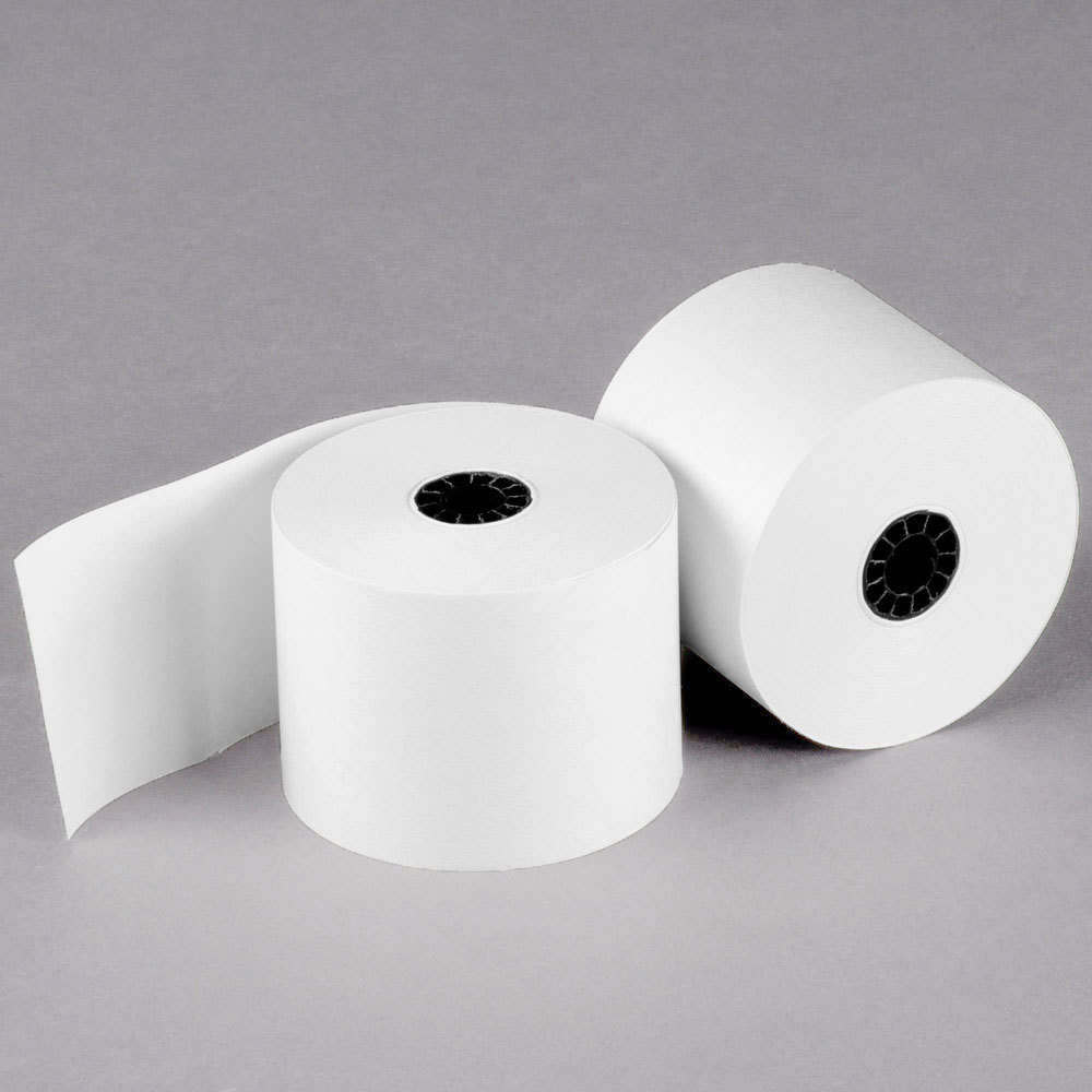 pos terminal paper rolls Choose from anz's comprehensive range of eftpos machines our standalone machines are simple payment solutions that work without connecting to a point of sale.