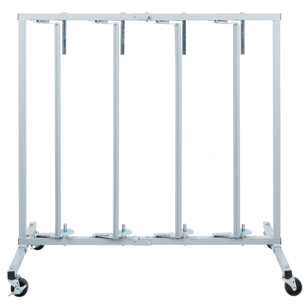 paper rack Shop here for paper racks and scrapbook paper racks many low cost styles available high end racks available as well palay display store fixtures and retail display - since 1945.
