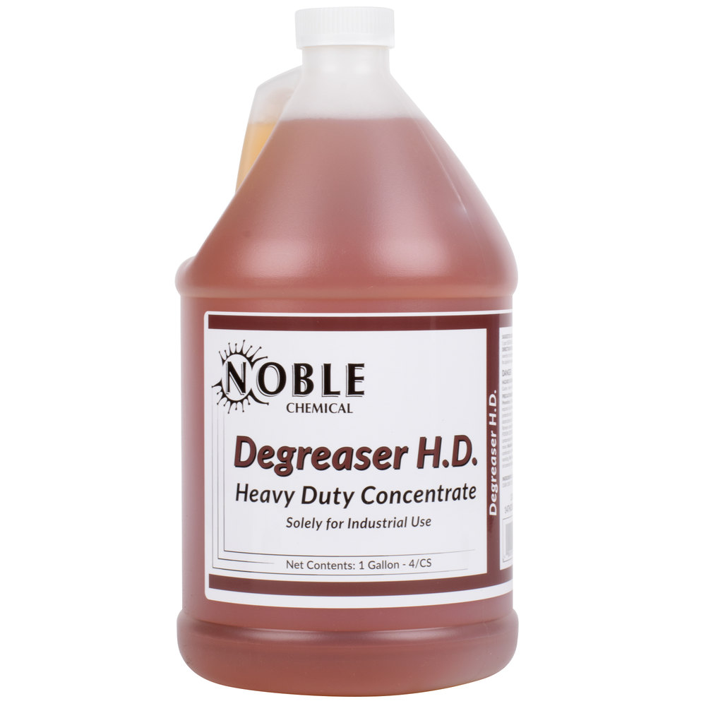 Degreaser Cleaner | Degreaser Chemicals