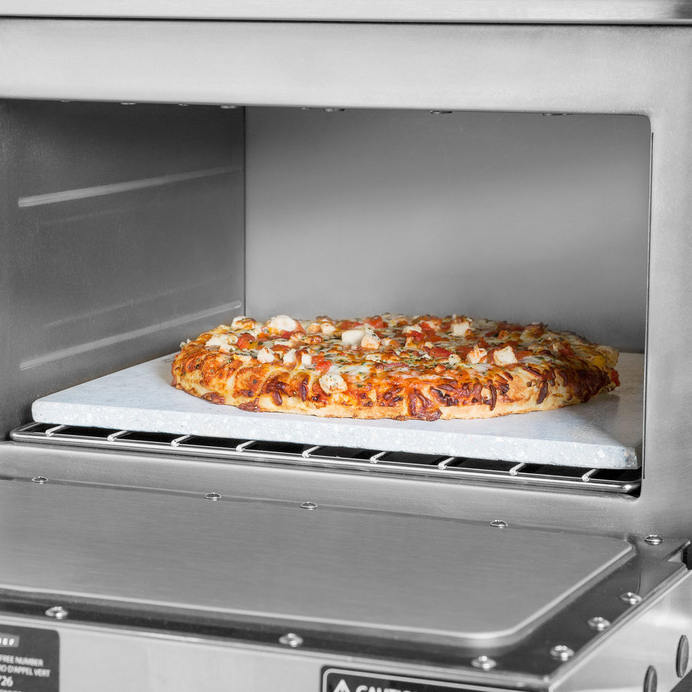 Baking Microwave Oven Bestmicrowave