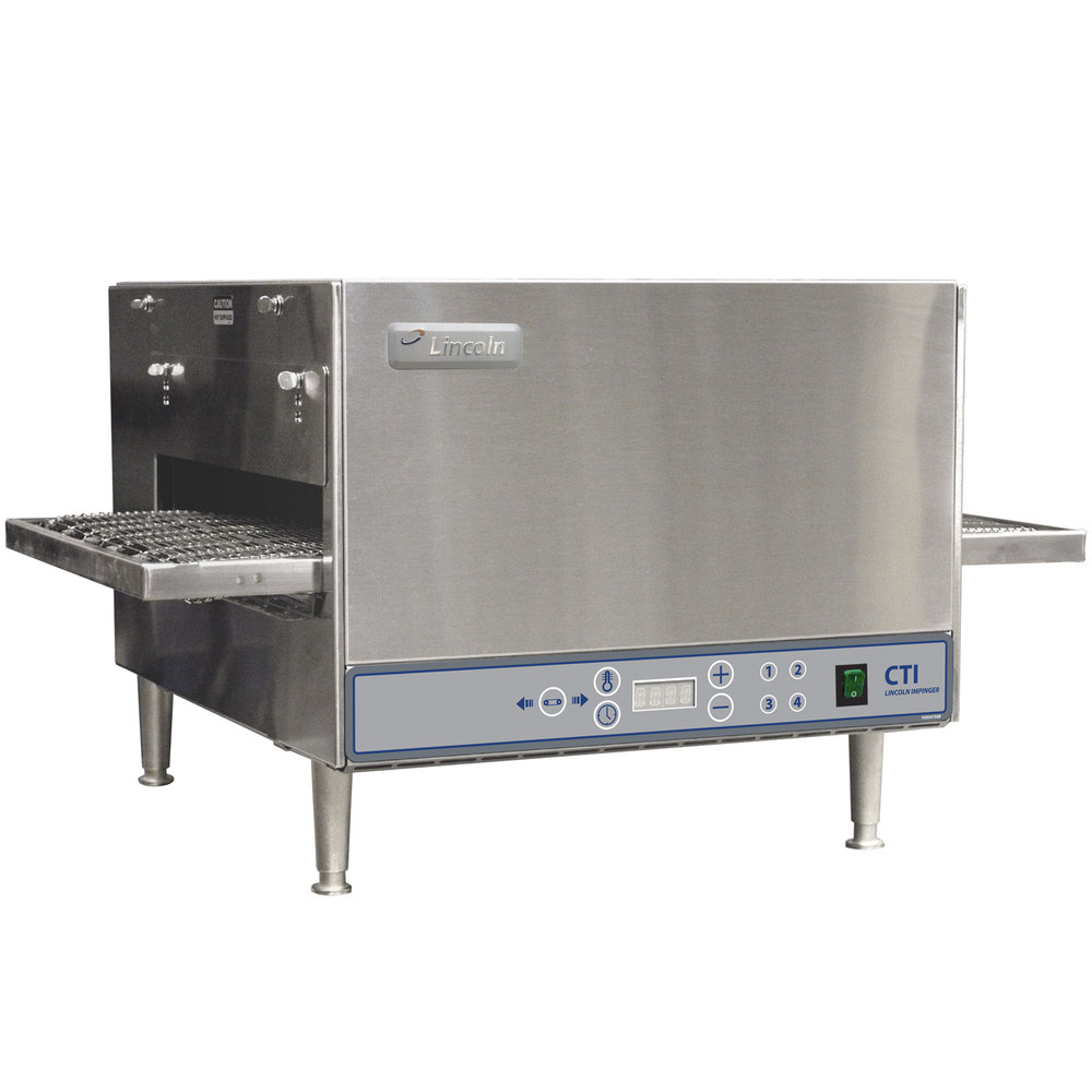 972611 conveyor pizza oven conveyor oven impinger oven  at gsmportal.co