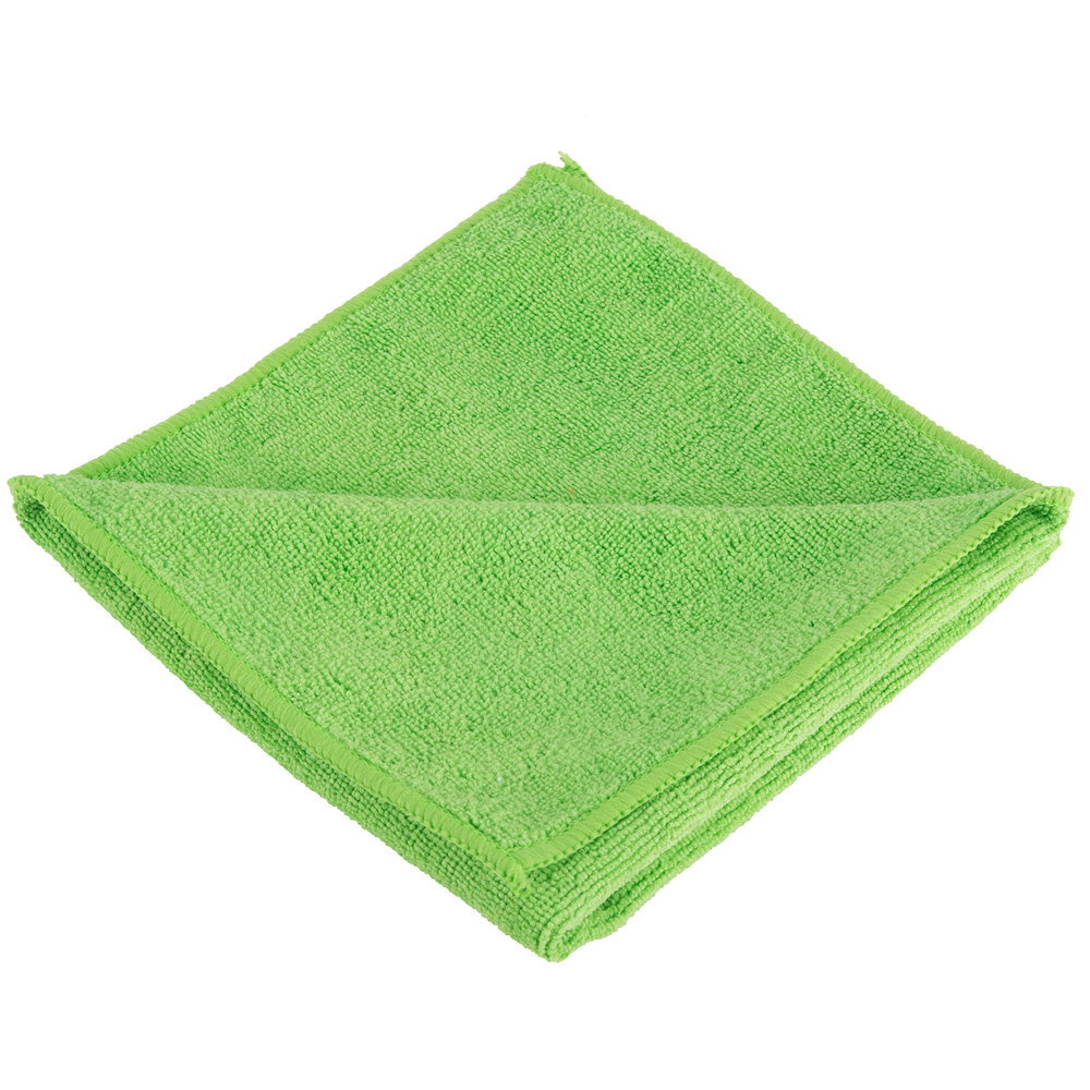 Absorbent Cloth
