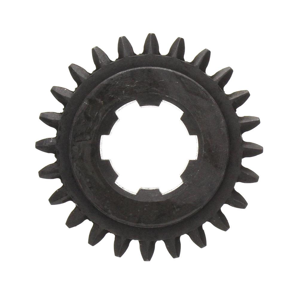 Blakeslee Mixer Parts | Blakeslee Mixer Accessories