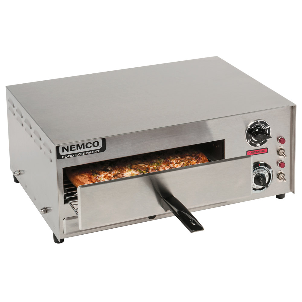 secura turbofry watch a convection infrared countertop countertops oven ovens cooking pizza