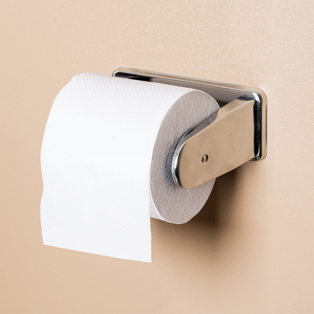 palmer fixture jumbo roll tissue dispensers u003e source image preview