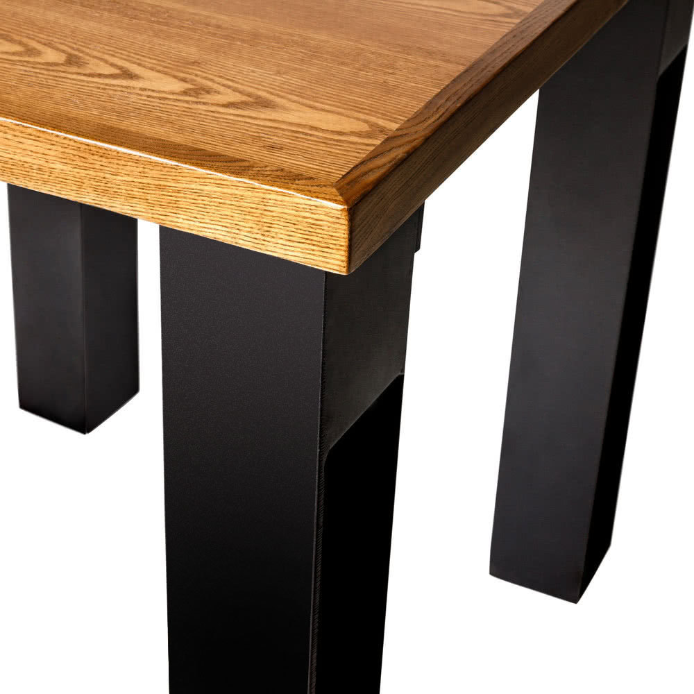 100 bar height desk breakfast bar table and stools round tr