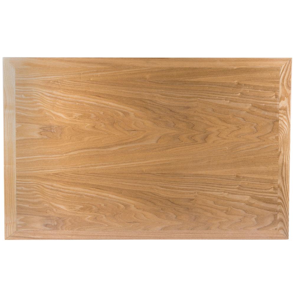 Bfm seating vn nt quot natural veneer wood indoor