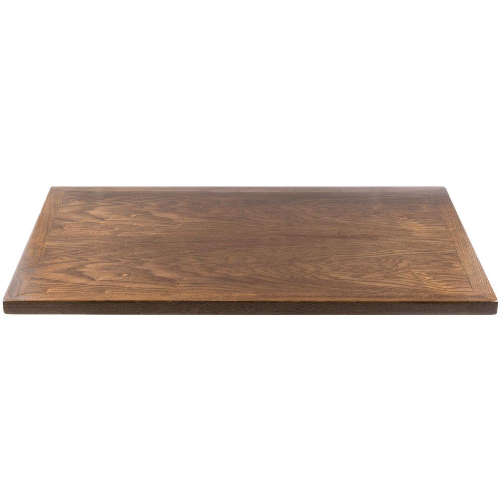 Bfm seating vn aa quot autumn ash veneer wood