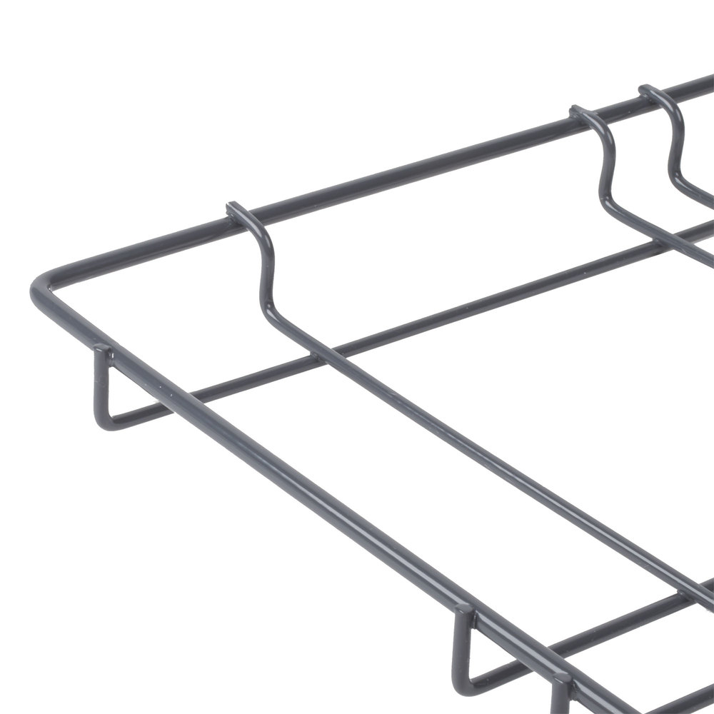 Metro MLC1 Mightylite Pan Carrier Wire Caddy