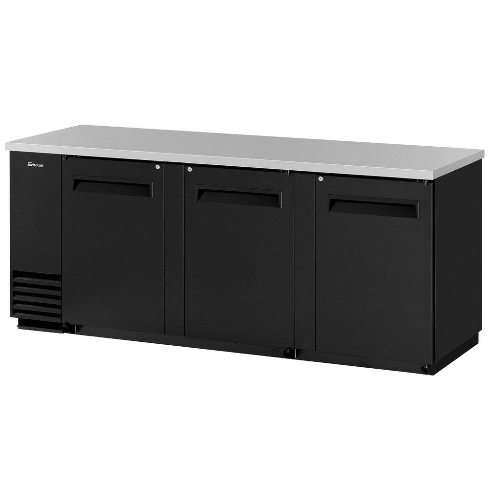 1446977 back bar cooler back bar refrigerator glass door bar fridge Basic Electrical Wiring Diagrams at cita.asia