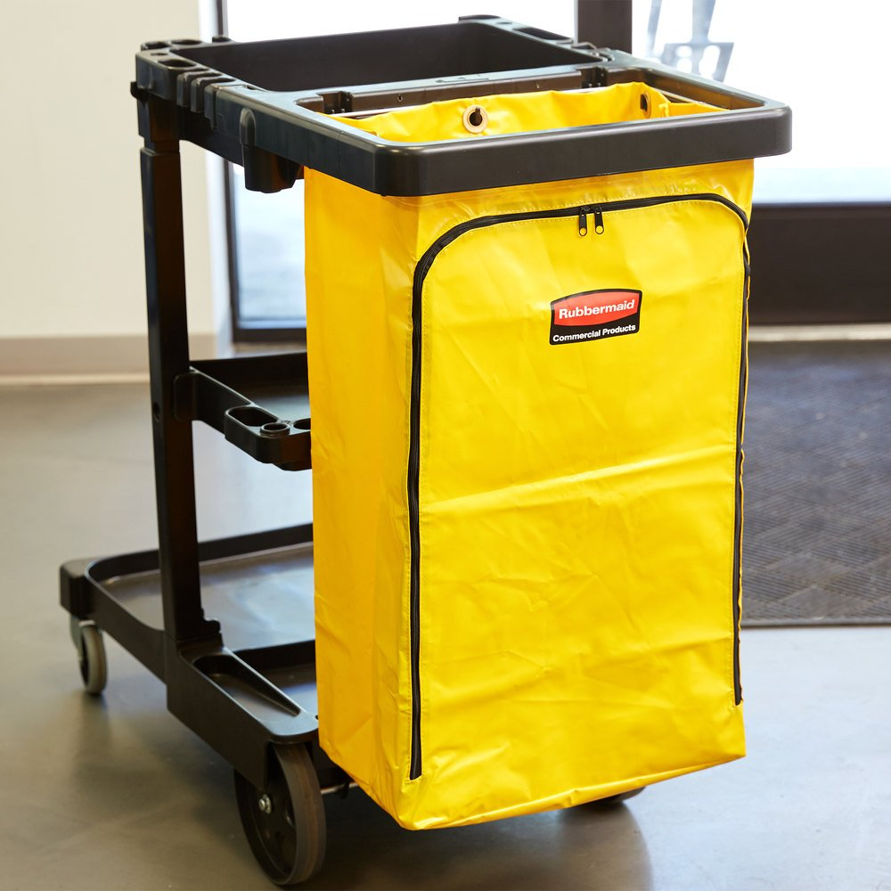 6906173 also RUBBERMAID Housekeeping Cart 1RF35 in addition 16607437 also 028 JC194614 moreover 401002595293. on rubbermaid replacement parts for carts