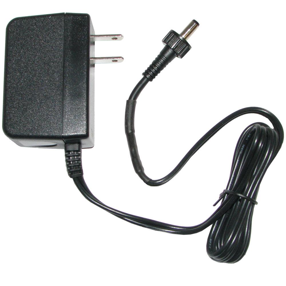 B N Adapter 6v Dell Adapter Usb Type C To Hdmi Vga Ethernet Usb 3 0 Da200 V Brake Disc Adapter Adaptor Vga Hdmi Media Galaxy: Bobrick B-826-20 Automatic Soap Dispenser 6V AC Adapter
